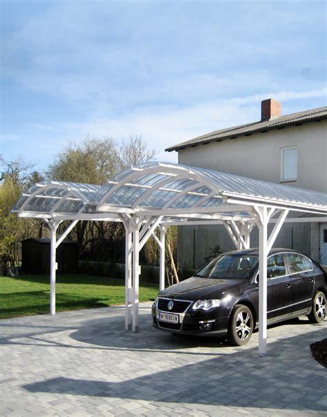 carport individuell carport aus holz individuell gestaltbar walli wohnraum