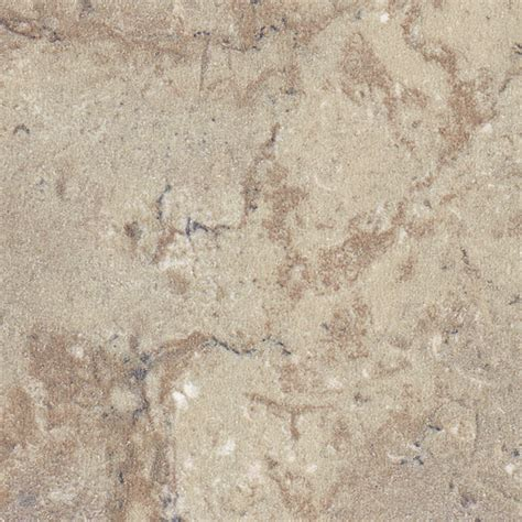 Marble Laminate Countertops by Shop Formica Brand Laminate Tuscan Marble Matte Laminate
