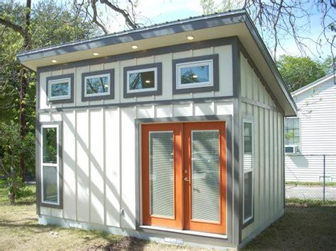 shed slant roof   build diy