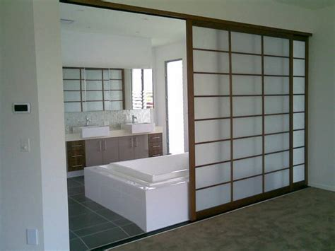 custom house cost gallery prestige properties gold coast unique homes