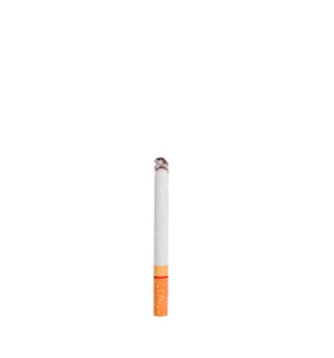 feeling light headed after smoking cigarette cb edits tutorial smoking kills make perfect feel real