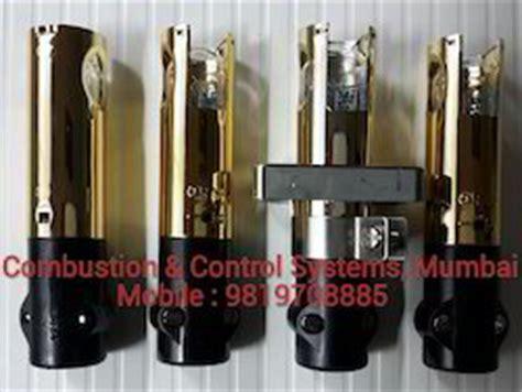 photoresistor qrb sensors and photo cells siemens detector qra53 c27 exporter from mumbai