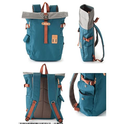 Tas Ransel Backpack 4 In 1 My Deer made factory tas ransel canvas size l khaki jakartanotebook