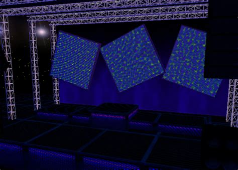 imvu room picture size keef s imvu arena stage developer info page