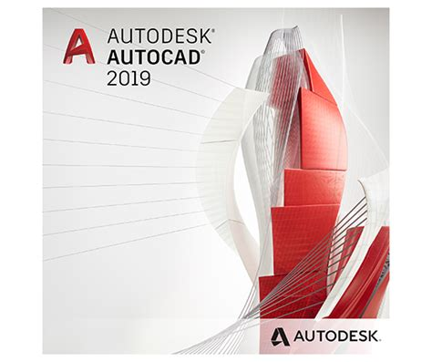 autocad  mac win