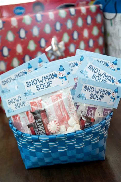 Giveaways For First Birthday Boy - best 25 winter wonderland birthday ideas on pinterest winter wonderland party