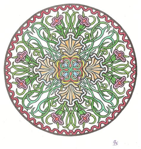 mystical mandala coloring book by alberta hutchinson 1438 best coloring images on coloring