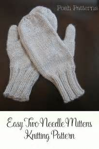 mitten knitting pattern for beginners 217 best images about mittens on free pattern