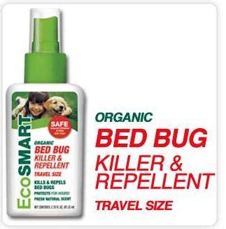 best bed bug fogger closed ecosmart garden home bug bomb more ends 4 9