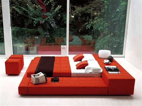 red and white bedroom furniture red bedrooms