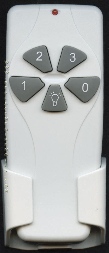 hton bay ceiling fan remote ceiling fan remote replacement kujce9603 harbor