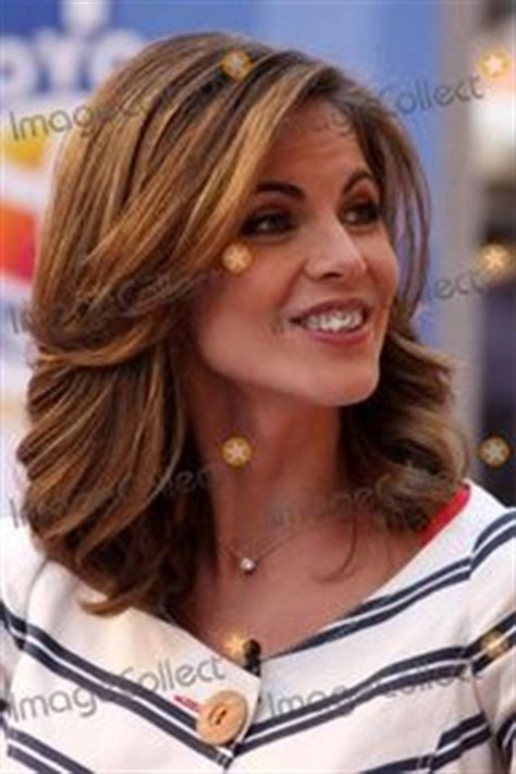 today show showing a hair cut 1000 images about natalie morales on pinterest natalie