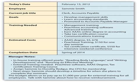 Employee Career Development Plan Template 5 Year Career Plan Template House Plan Types Employee Development Plan Template