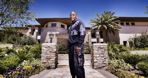 mayweather house checkout floyd mayweather s new n1 6 billion miami beach mansion bought with