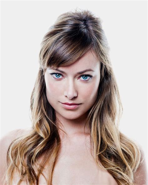 claire nicholls actress olivia wilde as claire nichols rawlings in the