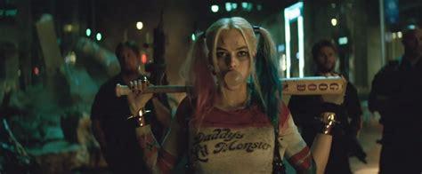 suicide squad full movie suicide squad trailer 2016 movie trailers and videos