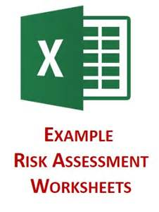 information security risk assessment template uses nist