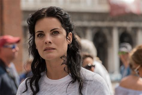 blind spot when does blindspot premiere today s news our take tv guide