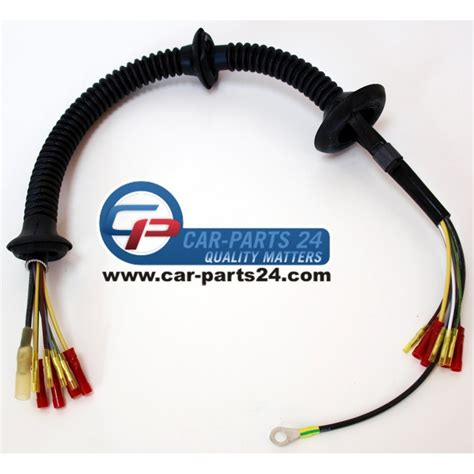 bmw e46 stereo wiring harness lesco wiring diagram