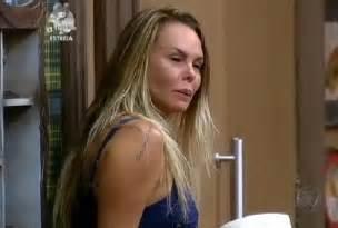 Record Publico Criminal Minist 233 P 250 Blico Quer Que Cristina Mort 225 Gua Fa 231 A Exame De Sanidade Mental