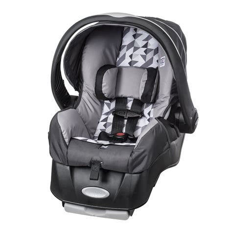 embrace 35 car seat base canada carseatblog the most trusted source for car seat reviews