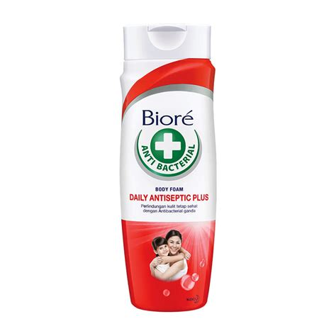 Harga Clear Antibacterial Cleansing Foam update harga milton m086 antibacterial spray 500 ml