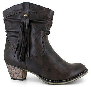 country fashion boots and country on