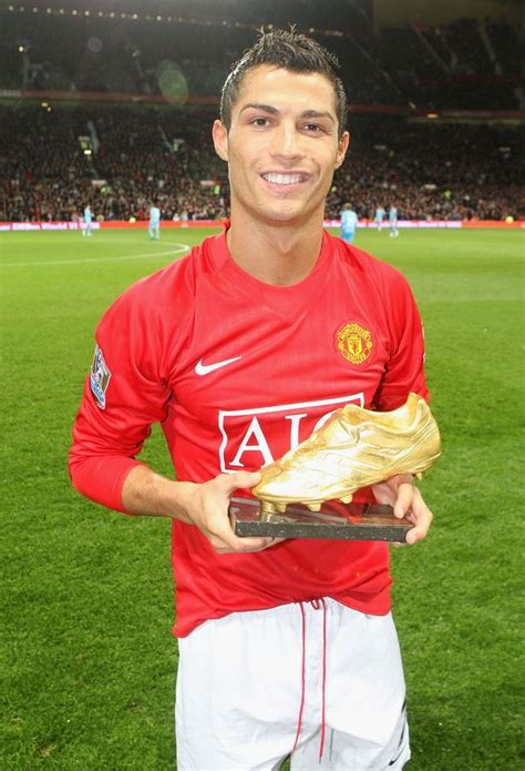 epl golden boot winners who will win the premier league golden boot the key stats