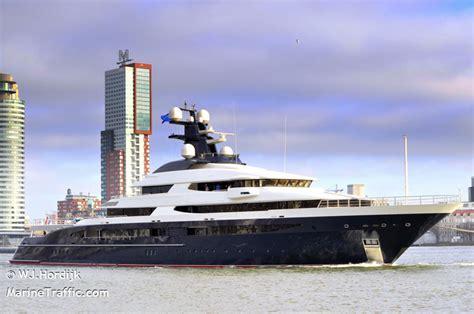 yacht etymology motor yacht equanimity