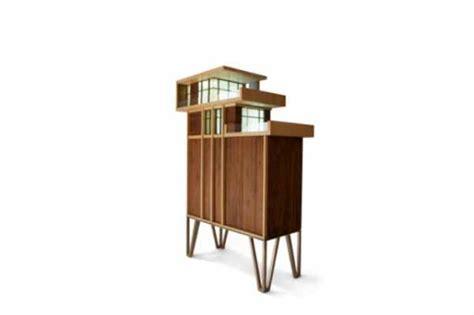 stipetti cucina stipetto penthouse cabinet by uk designbuzz it