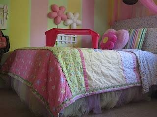Diy Adorable Bed Skirt Tutu by 1000 Ideas About Tutu Bed Skirts On Bed