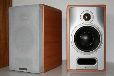 best bookshelf home theater speakers want a upgrade
