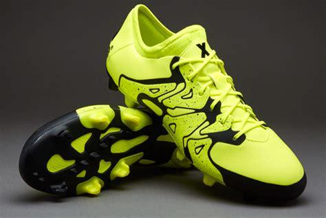 Sepatu Bola X15 Sepatu Bola Adidas X 15 Chexosnews Chexosnews