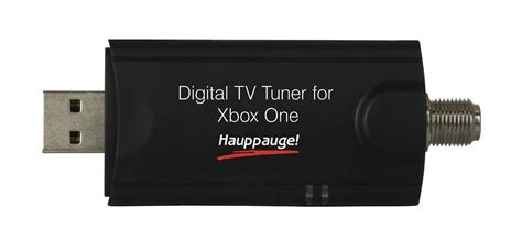 Tv Tuner Digital by Best Usb Tv Tuner For Pc