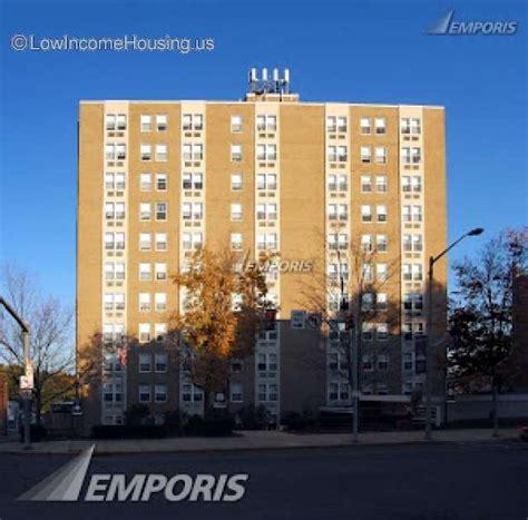 low income housing pa lehighton pa low income housing lehighton low income apartments low income housing