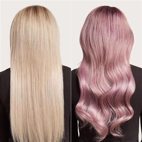 5vv hair color 310 best hair colors images on hair colors