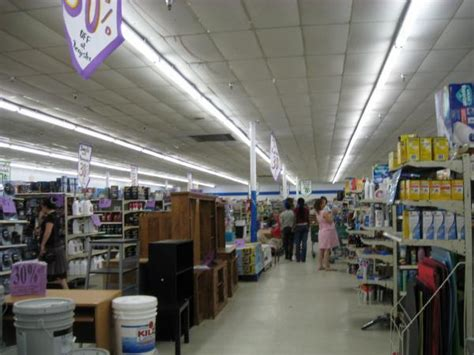 Rooms To Go Supercenter by Hudson S Treasure Hunt Picayune Mississippi