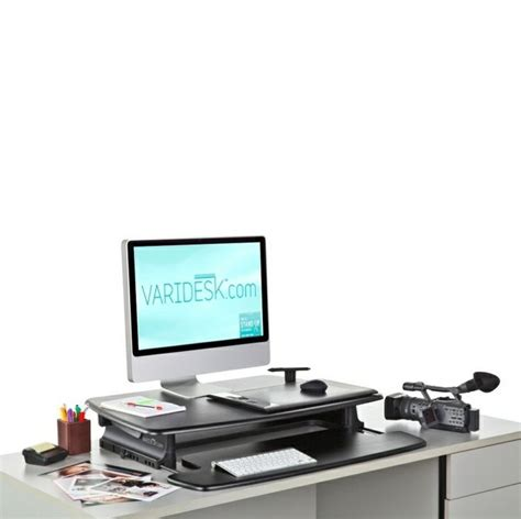 vera desk 17 best images about varidesk single varidesk pro on