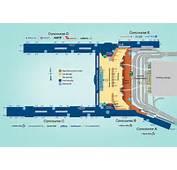 Portland Airport Car Rental International Pdx