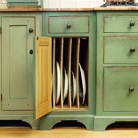 great kitchen ideas 40 great kitchen storage ideas every should