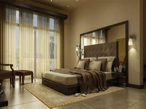 woodwork  bedroom  beautiful bedrooms bedroom