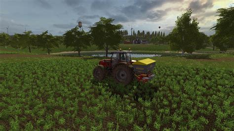 country ls gods country v 1 1 ls2017