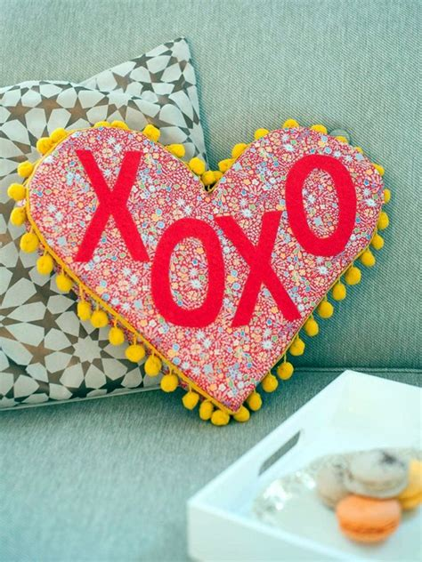 7 But Ideas For Valentines Day by 101 Valentines Day Ideas For Him That Re Really