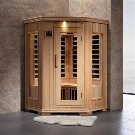 outdoor steam room outdoor steam room sauna steam shower room wood sauna steam room buy steam room steam
