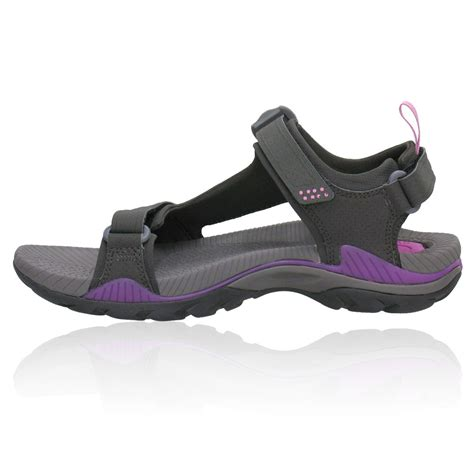 best walking sandals womens teva toachi 2 s walking sandals ss17 50