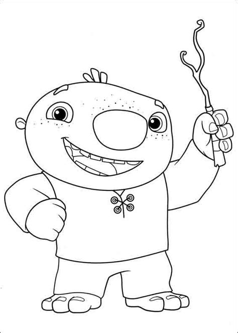 wallykazam coloring pages   images coloring