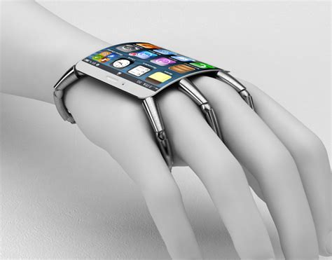 future gadgets 7 apps to help you decorate like a pro imaginary gadgets
