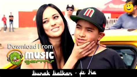 arabi song mp arabi song mp new arabic song 2018 arabic listen download mp3