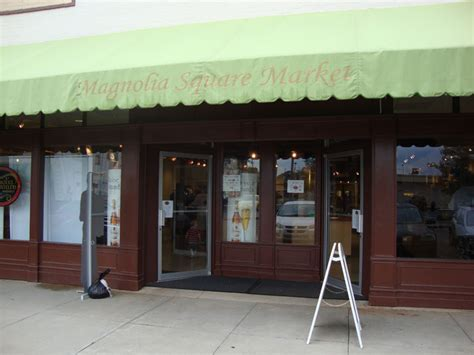 magnolia square market sanford 365