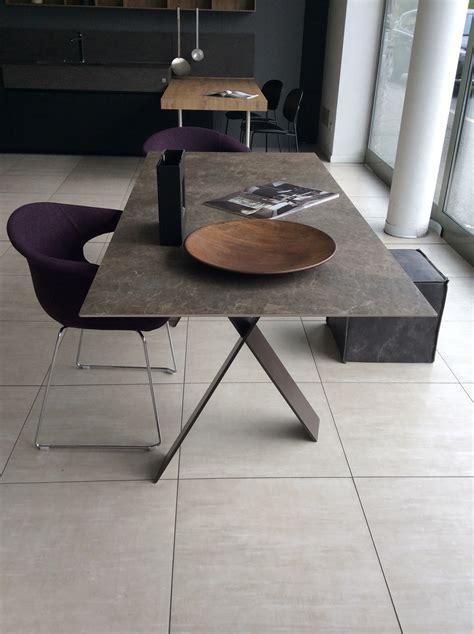 tavolo presotto tavolo presotto italia tailor scontato 40 tavoli